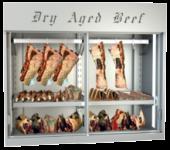 Meat Maturing
