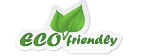 eco_frendly