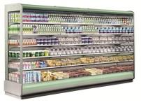 Remote Refrigeraton