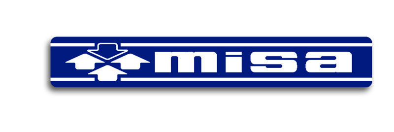 MiSA KLM 20 Modular Freezer Coldrooms | Capital Refrigeration