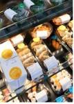 sushi self serve