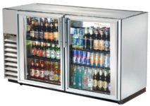 Bar & Pub Refrigeration