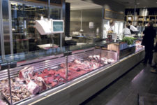 Premium Butchery & Deli Display Refrigeration Cases