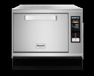 Combi Microwaves